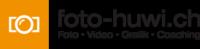 foto-huwi Onlineshop – Leinwandbilder, Bilderrahmen, Fotodrucke, Fotogeschenke