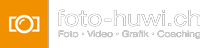 foto-huwi Shop | Exklusive Fotogeschenke, Bilderrahmen, Leinenbilder